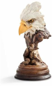 Eagle scout gift 2
